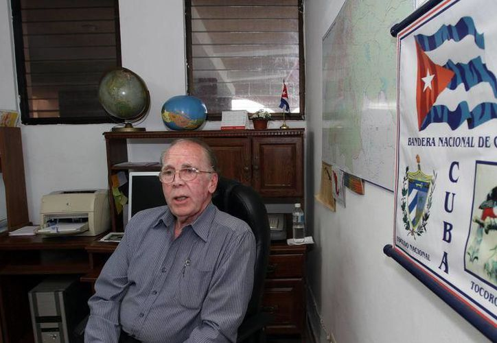 Cuba y México siempre han sido cercanos, pero la proximidad con Yucatán siempre ha sido mayor, comparado con la del resto de las entidades federativas del país. (Milenio Novedades)
