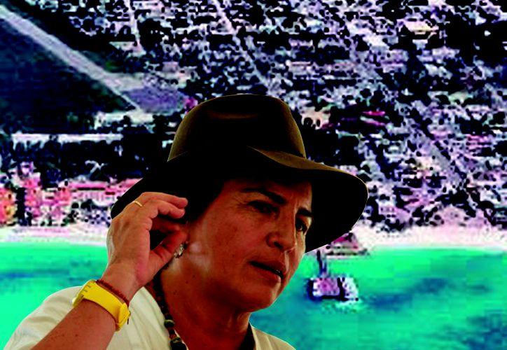 Playa del Carmen es un verdadero desafío político y social: pluralidad de voces, raíces y costumbres, nos llevan a imaginar cómo seremos en diez o veinte años.  (Redacción)