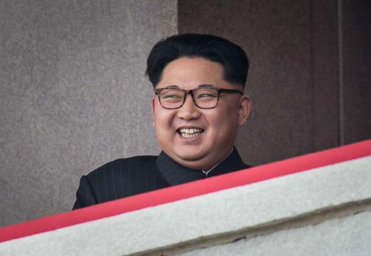 Corea del Norte se prepara cada vez más para contraatacar a Estados Unidos. (Foto: Contexto/Internet).