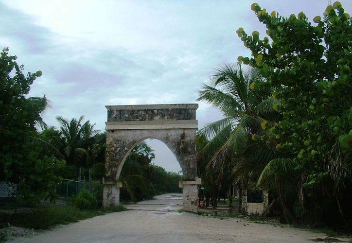 Cooperativas ecoturísticas de Chiapas aceptaron intercambiar conocimientos para atraer al turismo con conciencia ambiental. (Tomás Álvarez/SIPSE)