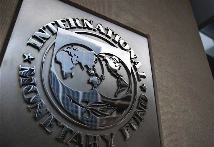 El FMI sostuvo que México crecerá a niveles cercanos a su potencial. (siempre.com.mx)