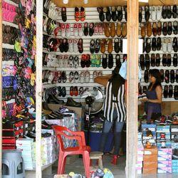 56dda12ea http   sipse.com mundo cristina-fernandez-niega-default-argentina ...