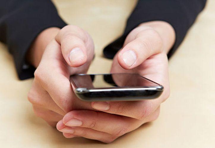 Ahora los teléfonos móviles iPhone serán capaces de alertar al usuario de los síntomas previos de un ataque cardíaco. (Contexto/ Internet)