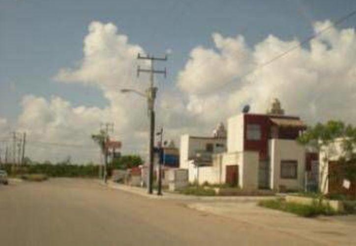 Anuncian crecimiento vertical en el desarrollo de Playa del Carmen. (Archivo/SIPSE)