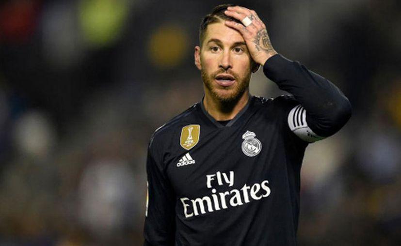 Según informó Mediapart, el capitán dio positivo en la final de la Champions de 2017 por dexametasona. UEFA archivó el caso. (Foto: Internet)
