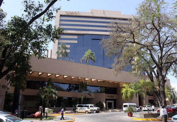 Hoteleros yuatecos esperan Navidad para incrementar renta de cuartos. (Milenio Novedades)