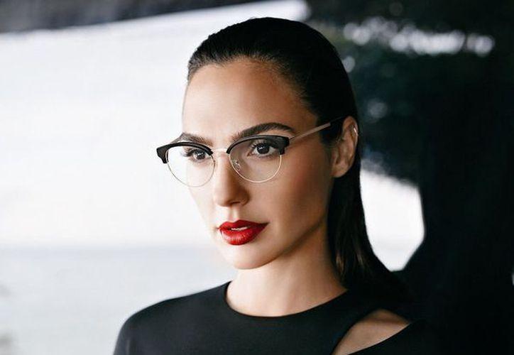 La marca china espera recuperar terreno en el mercado de Estados Unidos con ayuda de la actriz Gal Gadot. (Foto: Pinterest)
