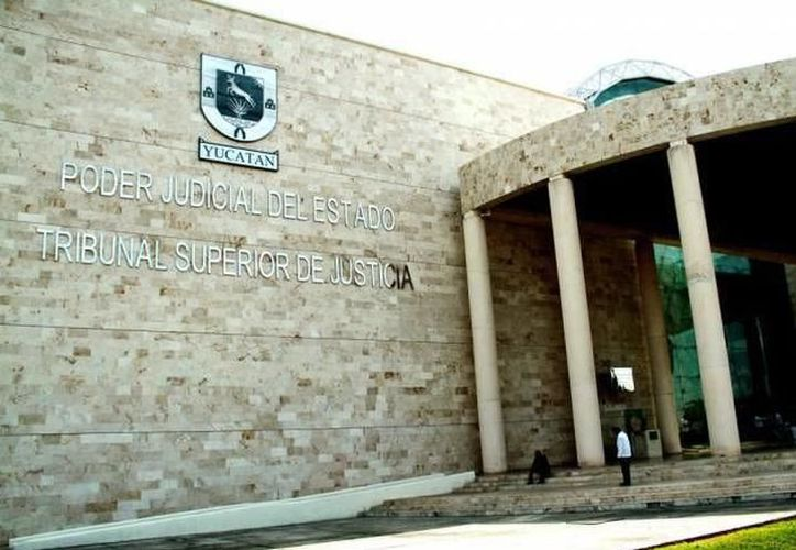 Esperan que la SCJN resuelva en febrero del 2018 los litigios que interpusieron los estados de Jalisco, Veracruz y Yucatán. (SIPSE)