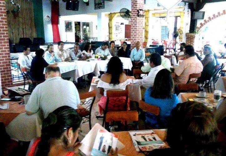 Se impartirá el taller de 'Autodiagnóstico de las Organizaciones de la Sociedad Civil'. (Daniel Pacheco/SIPSE)