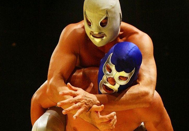 El sábado 21 de julio se declarará oficialmente en el Zócalo de la Ciudad de México. (Foto: Contexto)