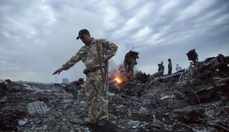 Missile that downed MH17 came from Russia-based unit
