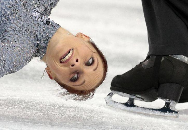 Los Juegos Olímpicos de Invierno abren hoy en Sochi, Rusia. Los rusos esperan que la atención se centre en los deportistas que tendrán que poner todo de su parte para que así sea. (Agencias)