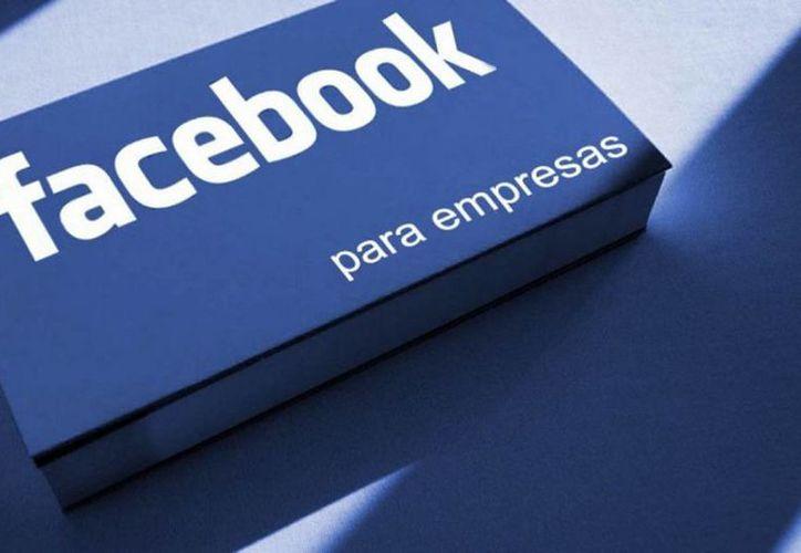 Las funciones de Facebook estarán disponibles para los pequeños negocios en todo el mundo. (onlinevalles.com)