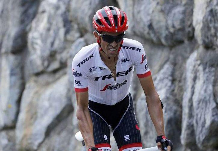El español se retirará después de la Vuelta a España, que culmina el 10 de septiembre. (Foto: Contexto/Internet)