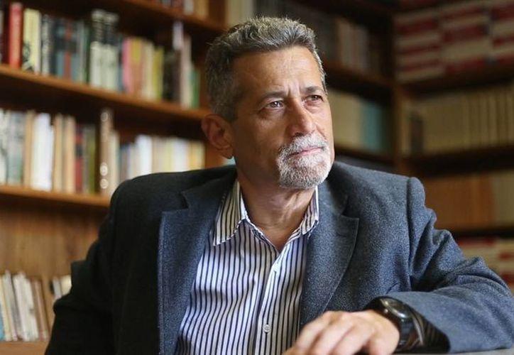 El diputado reelecto Américo De Grazia, dirigente del partido La Causa R, declaró que se trabaja para acelerar el final del mandato del presidente Nicolás Maduro. (cronica.uno)
