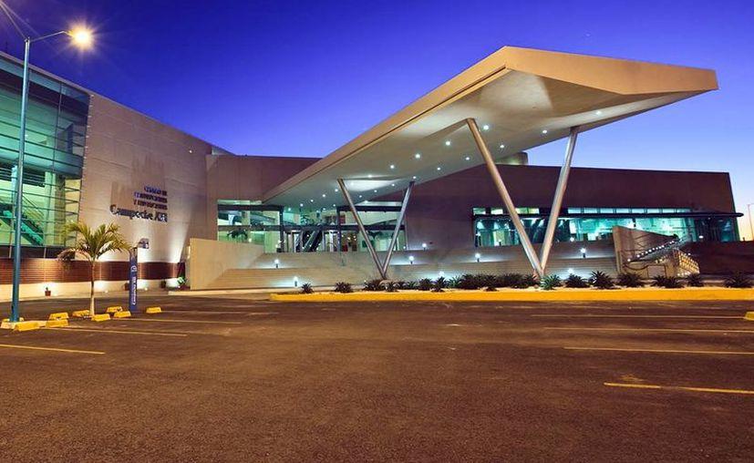 La industria de congresos y convenciones en Yucatán prevé una derrama de más de cuatro mil millones de pesos.