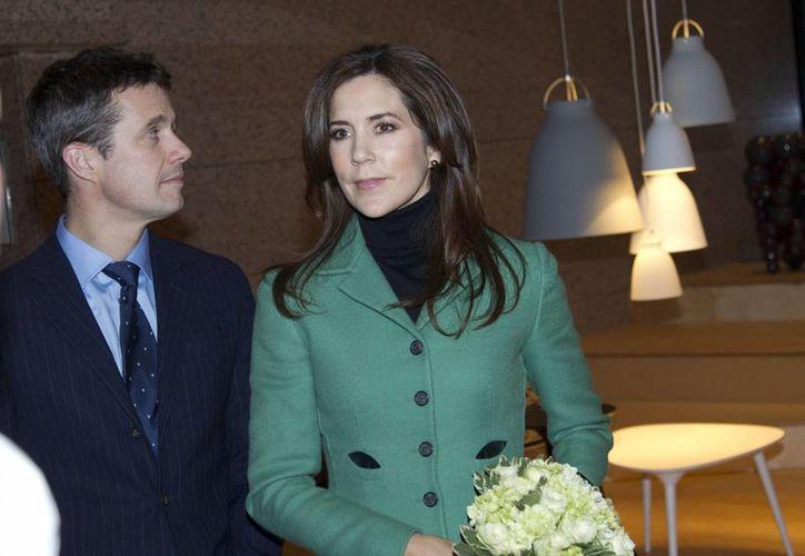 Los príncipes visitarán el Papalote Museo del Niño. (consilium.europa.eu)