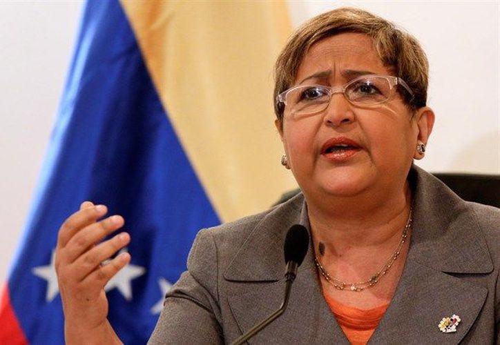 En las elecciones fueron convocados a votar más de 19,4 millones de venezolanos. (Reuters/Marco Bello).
