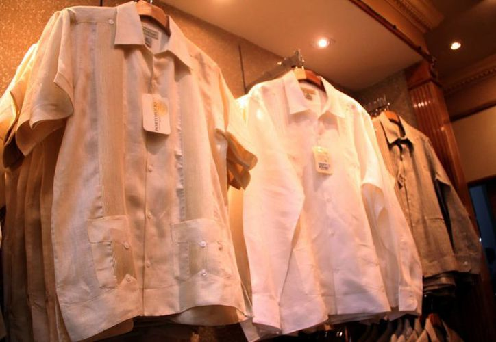 Los industriales del vestido apuestan a la capacitación e innovación. (Milenio Novedades)