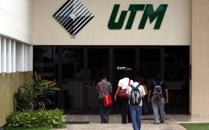 Mediante una circular, la UTM notificó el cambio en el cobro de cuotas. (Foto: Milenio Novedades)
