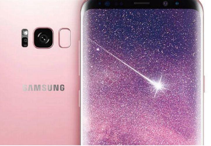 Será vendido (por el momento) sólo en Corea del Sur y Taiwán. (Foto: Contexto/Internet)