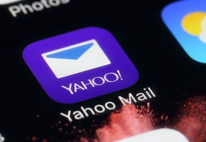 Algunos de sus usuarios empezaron a reportar fallas para ingresar al popular correo. (Contexto)