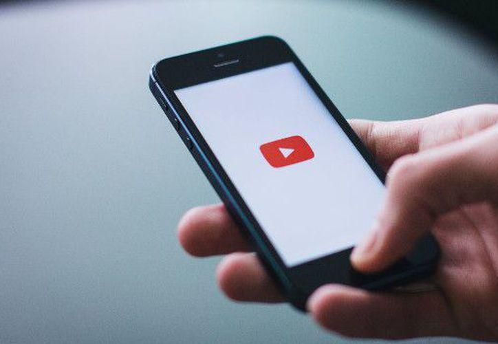 Escuchar música gratis en YouTube será cada vez más difícil y más molesto. (Computer Hoy)