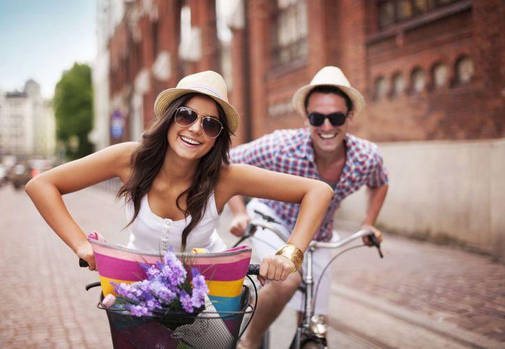 El estudio revela que el matrimonio es un factor para prevenir la demencia. (Foto: Love or above)
