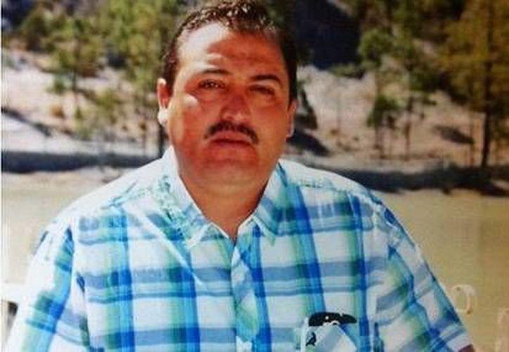 Temen haya sido ejecutado Jaime Orozco Madrigal, candidato del PRI a la Presidencia de Guadalupe y Calvo. (lapolaka.com)