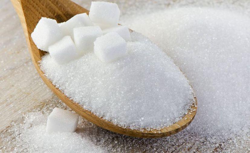 Entre el 2 de enero y el 19 de mayo de este año, el azúcar refinada se ha ajustado 18.5%. (Foto: Contexto/Internet)