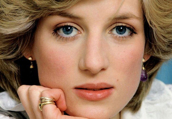 Diana de Gales falleció a los 36 años. (Contexto/Internet)