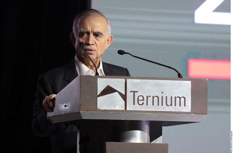 Carlos Urzúa revela las principales razones por las que renunció a Hacienda