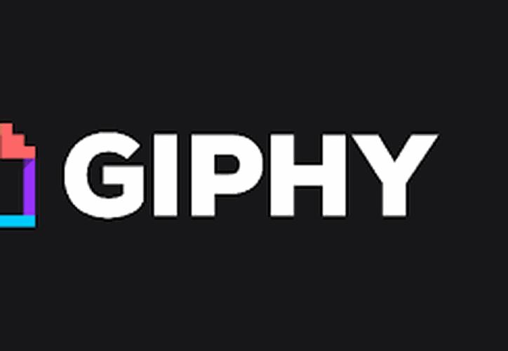 Giphy, de solo cuatro años, ha conseguido superar en número de usuarios a Snapchat y Twitter. (Contexto/Internet).