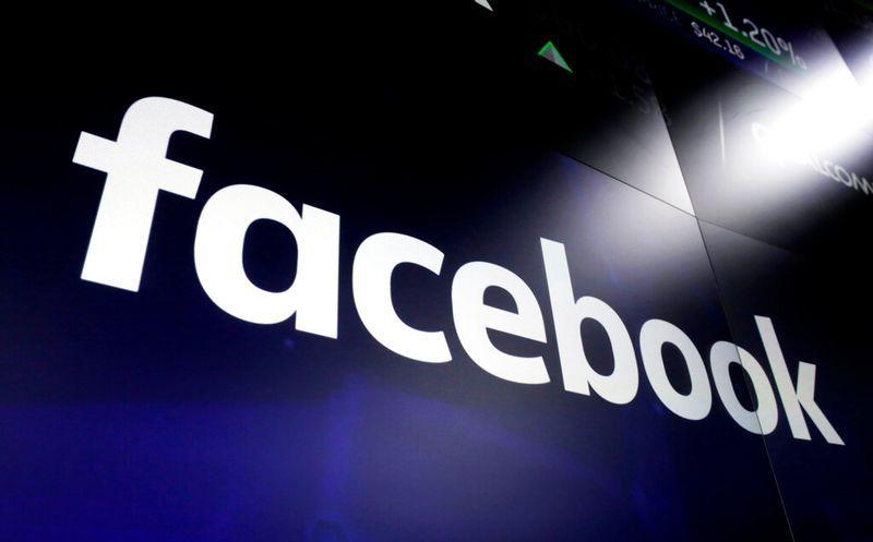 Facebook te pagará por acceder a tus datos