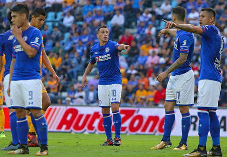 El equipo necesita terminar con su racha negativa de torneos sin Liguilla. (Milenio)