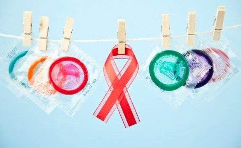 El 90 por ciento de las mujeres que tienen VIH lo adquirieron de su pareja estable. (Foto: Internet)