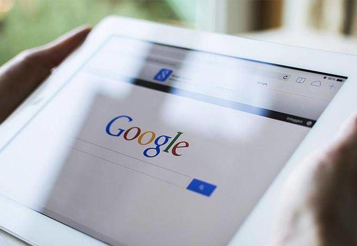 Google ahora protegerá las búsquedas que realices al momento de perder la conexión WiFi. (Excélsior)