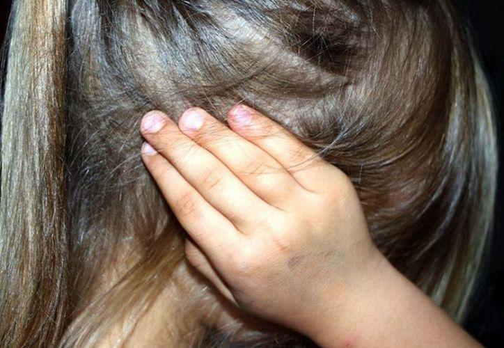 Una niña falleció por las lesiones que le causaron sus primos, menores de edad, al abusar de ella. (Excélsior)