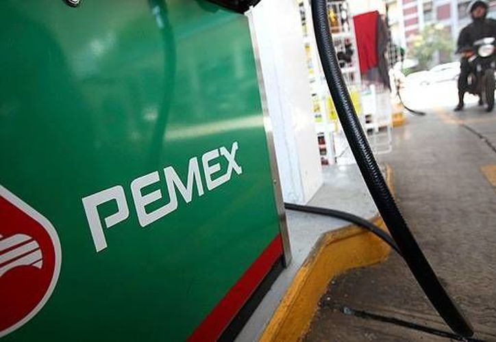 Según Pemex, la exitosa colocación de bonos en mercados internacionales se debe a las reformas del sector energético conducidas por el Gobierno de México. (Agencias)