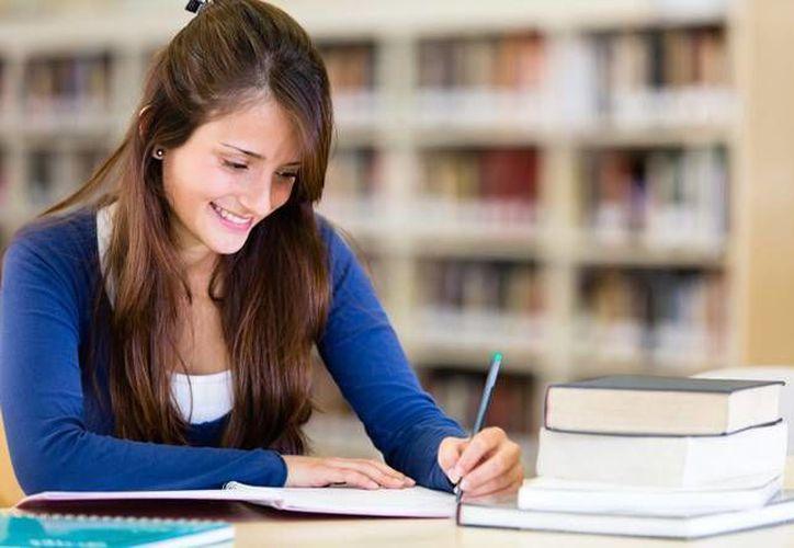 Estudiar en sesiones de 25 minutos es más recomendable que dedicarle horas continuas. (Contexto/Internet)