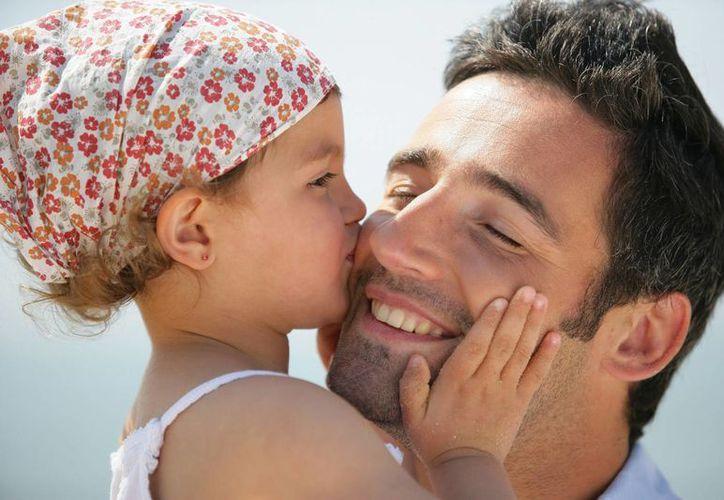 España, Italia, Portugal, Bolivia y Honduras celebran el Día del Padre el 19 de marzo. (vidasaludable.com)