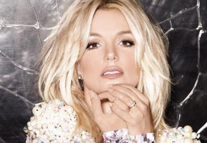 La publicación de Britney ha causado furor en las redes sociales. (Foto: Instagram)