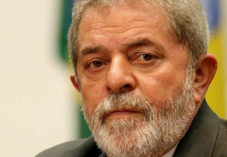 La liberación está pautada para este mismo domingo, resaltó el periódico O Globo. (MinutoUno )