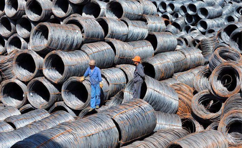 Aún falta establecer lo que sucederá con los aranceles impuestos por Estados Unidos a productos mexicanos. (Informador)