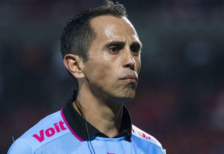 Santander supervisará las acciones en el estadio Chivas. (Imago7).