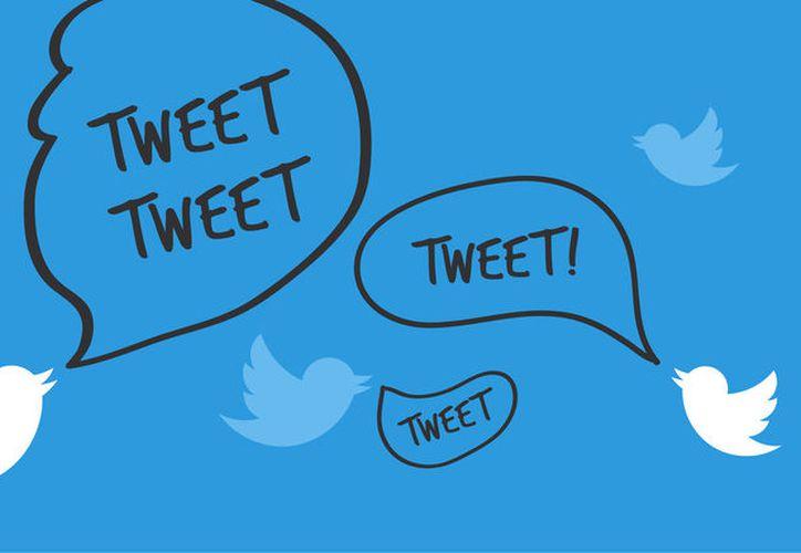 Twitter anunció que las fotografías, fotos y gifs no contarían como parte de los caracteres. (SEOClerks).