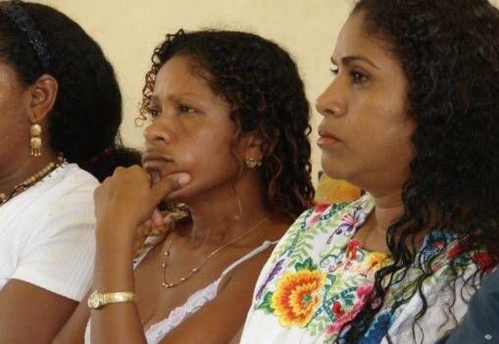 En México es común la discriminación por el color de la piel. (mexico.cnn.com)