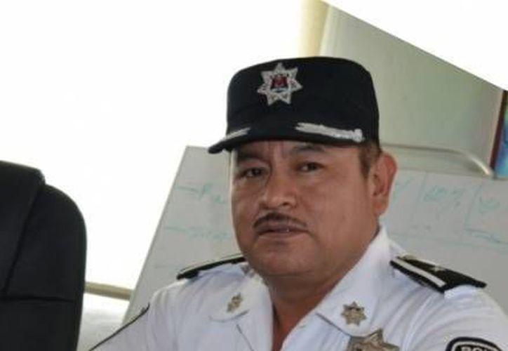 Arturo Olivares Mendiola, aseguró que los ciudadanos que organicen los grupos de vigilancia deben acudir a la Secretaría Municipal de Seguridad Pública y Tránsito para tener una efectividad del 100%. (Redacción/SIPSE)