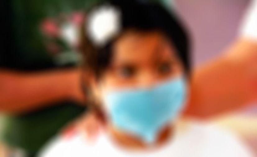 Niños yucatecos con leucemia (cáncer en la sangre) son más propensos a sufrir  reacciones adversas por el uso de quimioterapias. (Archivo/SIPSE)