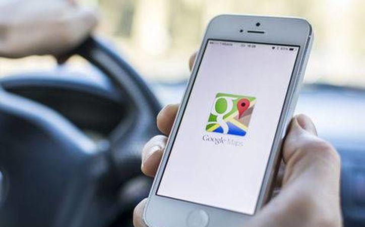 Google Maps también hará que puedas pedir comida a domicilio o hacer una reservación en tu restaurante favorito. (Contexto/ Internet)